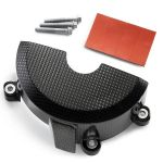 KTM CARBON IGNITION COVER PROTECTION CPL.