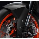 KTM SUPER DUKE R/GT CARBON FRONT FENDER (FULL)