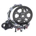 KTM HYBRID AUTOMATIC CLUTCH BY REKLUSE EXC