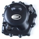 Engine Case Covers - RACE SERIES - for KTM 390 DUKE / RC390 - RHS