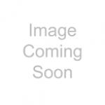 FOOTREST  CPL.    50/65/85SX