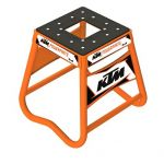 KTM Aluminum Bike Stand By Matrix