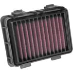 KTM 390 Duke K&N air filter