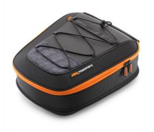 1290 Super Duke Travel Cases