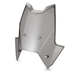 KTM Super Duke Gt Windscreen
