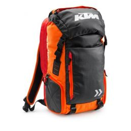 KTM CIRCUIT (BACKPACK)
